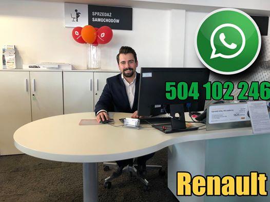 734633596551226_3354126344601925.jpg